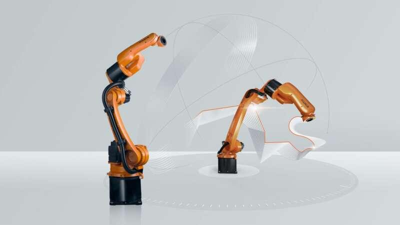 kuka-robots-bild